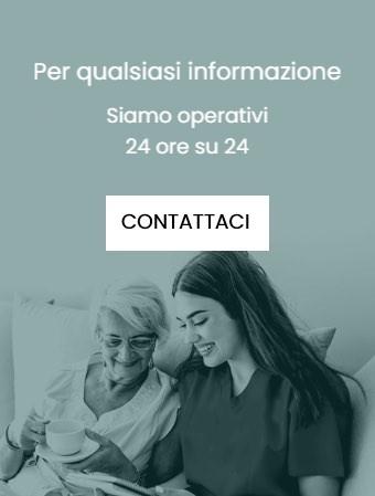 banner-service-prontassistenza
