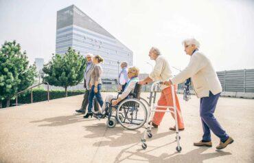 Assitenza Ospedaliera