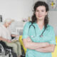 Servizi infermieristici domiciliari  a Novara